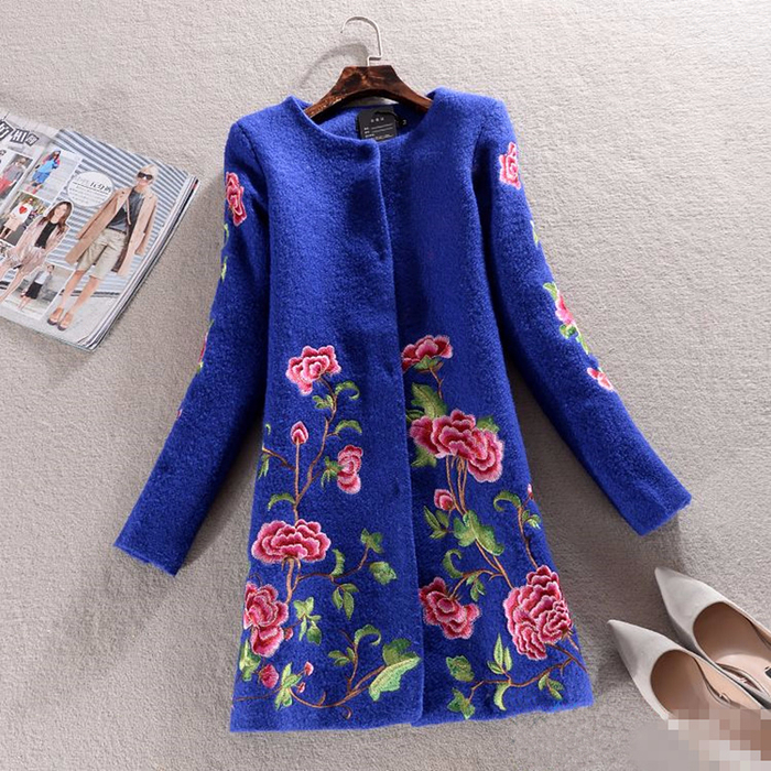 -font-b-Floral-b-font-Embroidery-Winter-Women-Long-Slim-Woolen-font-b-Coat-b (700x700, 551Kb)