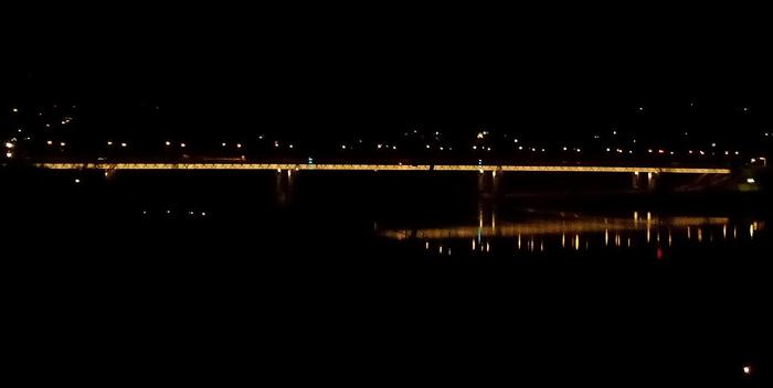 Аксайский мост/683232_aksayskiy_most (700x352, 67Kb)