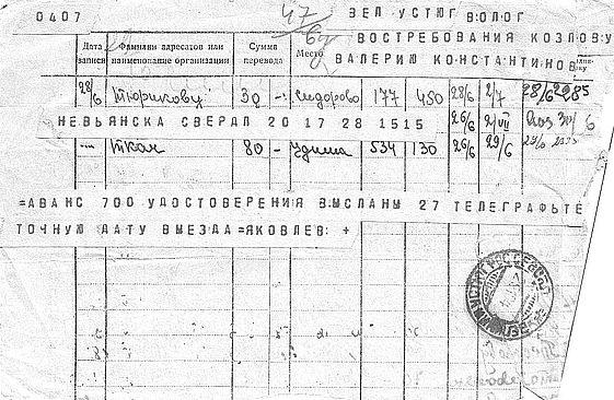 Справка из тубдиспансера Сретенский бульвар анализ крови на туберкулез в москве