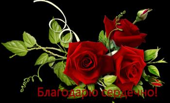 https://img0.liveinternet.ru/images/attach/d/1/134/349/134349940_2_blagodaryu_serdechno.png