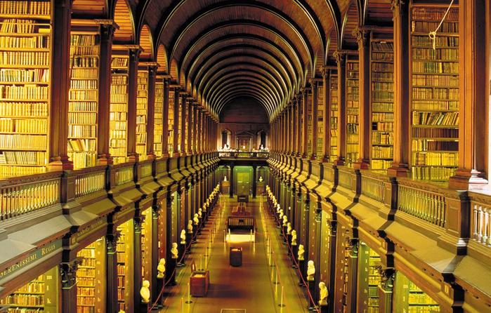 vaticano-biblioteca (1) (700x446, 563Kb)