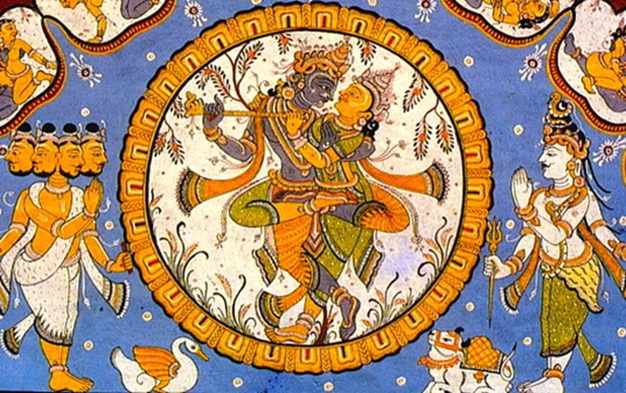 134362050 031217 1248 1 Секс на родине «Камасутры»: современный индийский эротизм