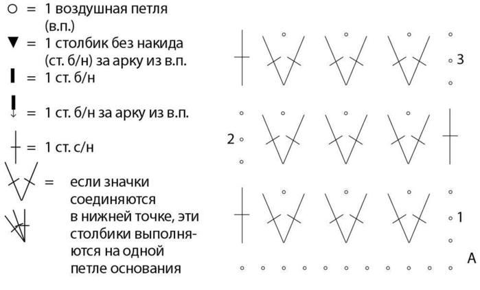 y-IFsBCPGQY (700x422, 30Kb)