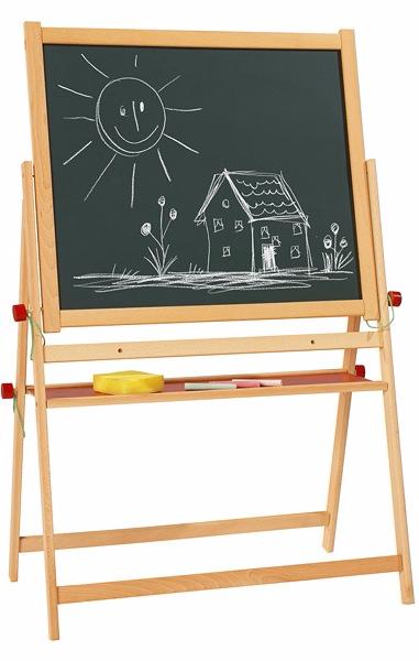 Доски для рисования мелом от компании ПишемМелом.рф (2)