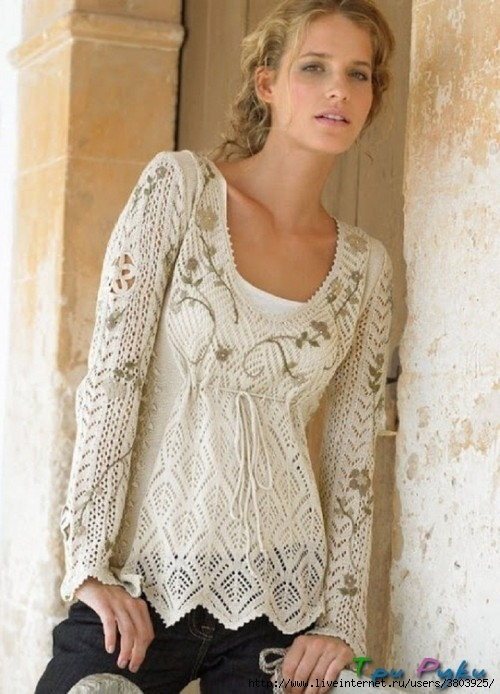 summer-tunic-2-e1376143252359 (500x694, 209Kb)