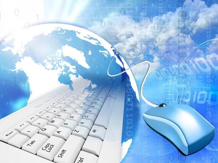 Гиперссылки: как украсть из блога (на Ли.ру)