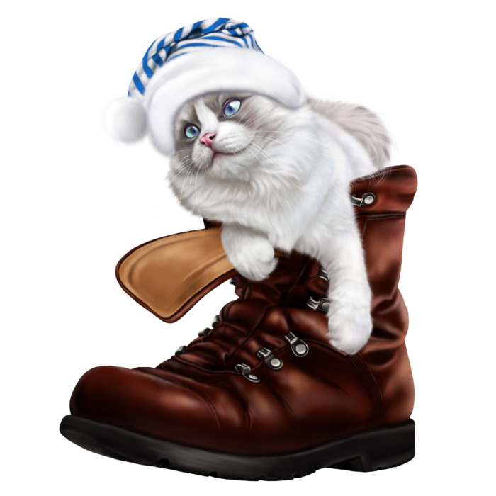6090083_puss_in_a_boot2 (700x700, 331Kb)