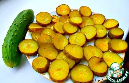 шарлотка с яблоками рецепт в свч » Наешься: кулинарные рецепты ... | 320x500