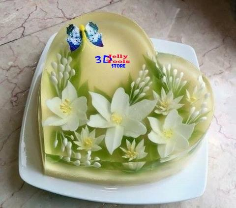 3d_jello_art_tools_-_2_3b375bd5-6b2b-4c68-8977-7ceb451b4b00_large (480x423, 138Kb)