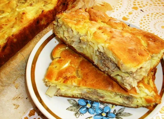 3290568_pirog_farsh (680x497, 104Kb)
