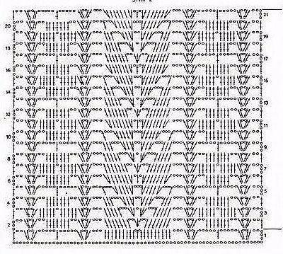22e049512a040e5bbd7f57681d1908a2 (400x359, 234Kb)