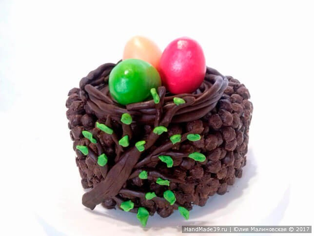 Chocolate-Balls-Easter-Cake-10 (644x483, 134Kb)