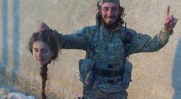 Сирийский мужчины в сексе Нашел