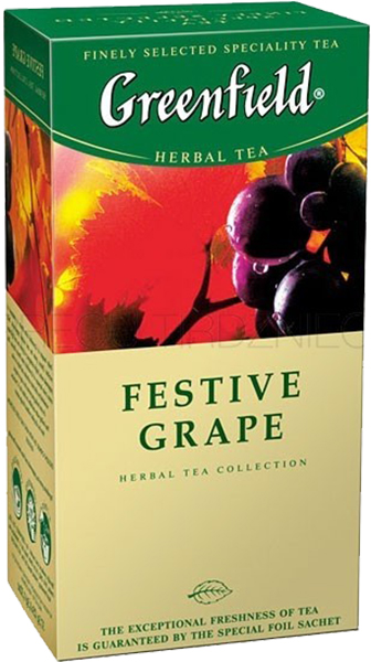 3936605_Creamy_Rooibos (417x700, 203Kb)/3936605_Festive_Grape (336x600, 174Kb)