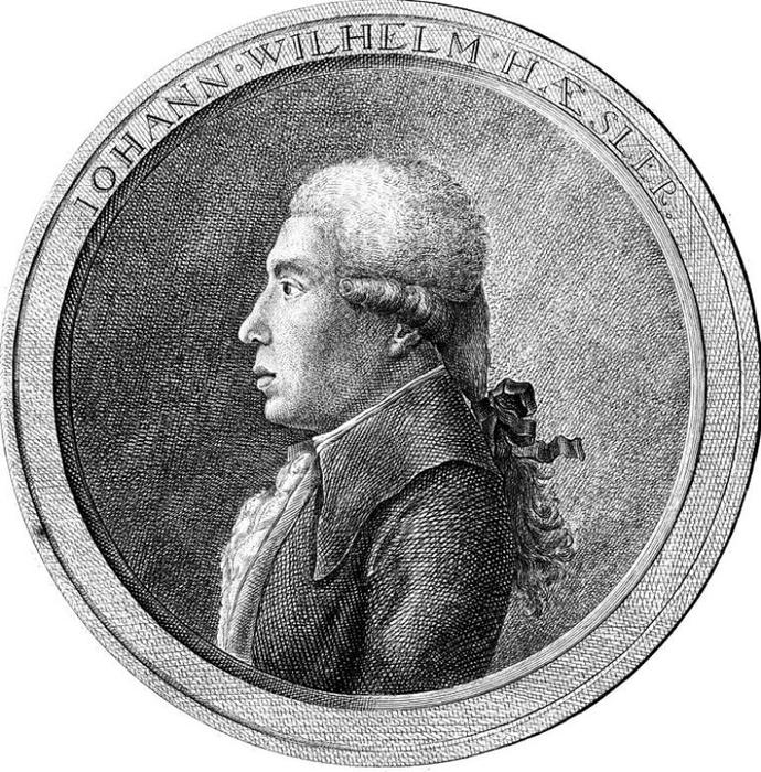 Johann_Wilhelm_Häßler (690x700, 365Kb)