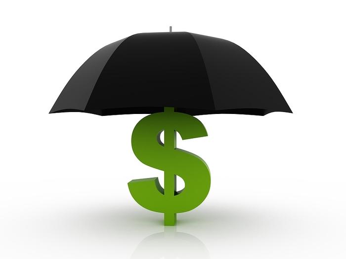 Инвестиционное страхование картинки
