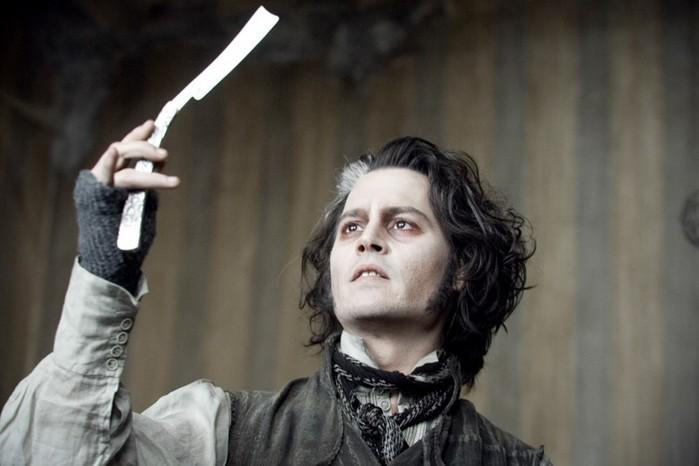 Как правильно ухаживать за опасной бритвой