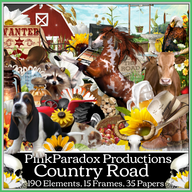 6090083_Country_Road_Preview_1_ (665x665, 758Kb)