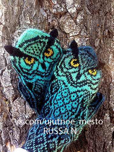BLUE_owl7_medium (375x500, 519Kb)