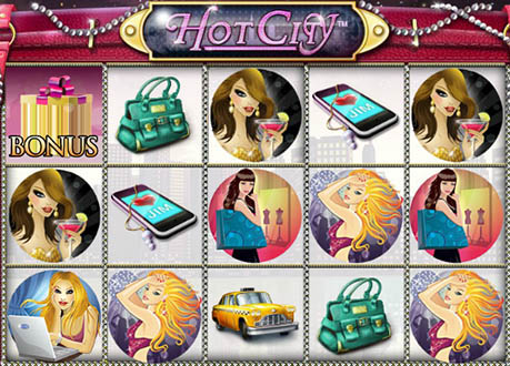 1. Hot City (459x330, 189Kb)