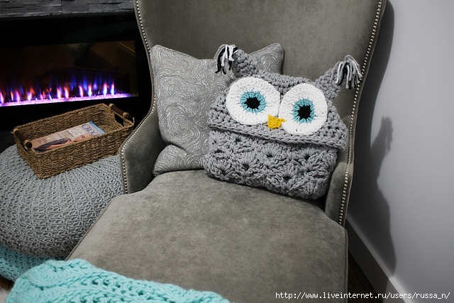 hooded_owl_blanket_8_medium2 (640x427, 233Kb)