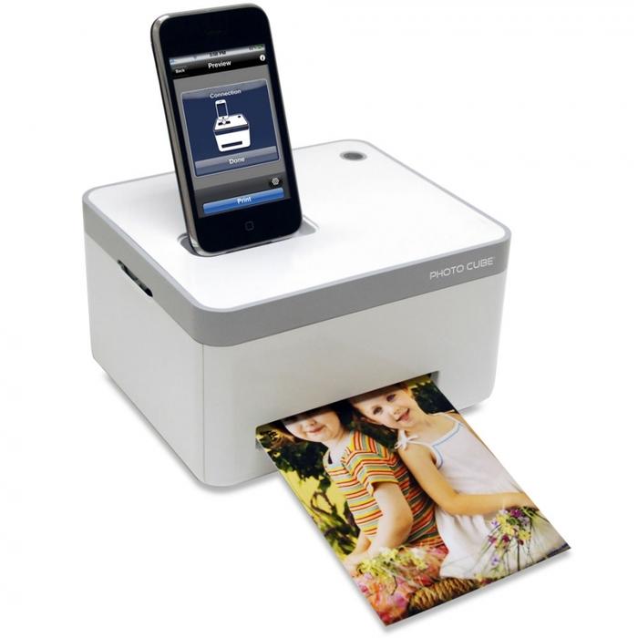 гремел посудой где распечатать фотоснимки со смартфона любимые