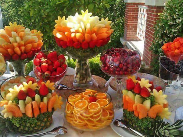 фрукты (600x450, 54Kb)