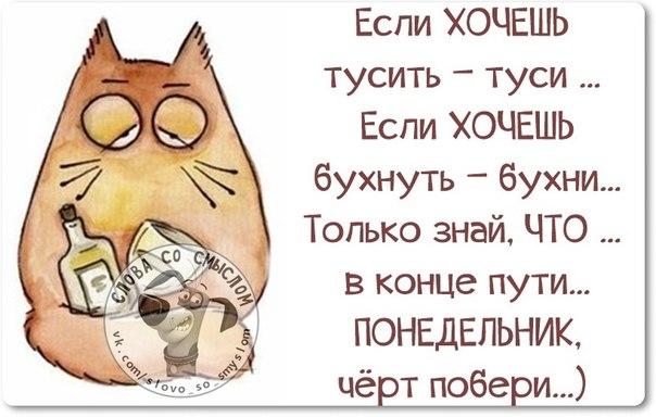 5672049_1424202286_frazki3 (604x384, 52Kb)