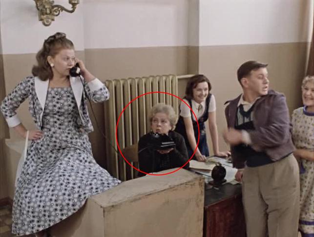 За что убили актрису Зою Фёдорову (версии следствия)