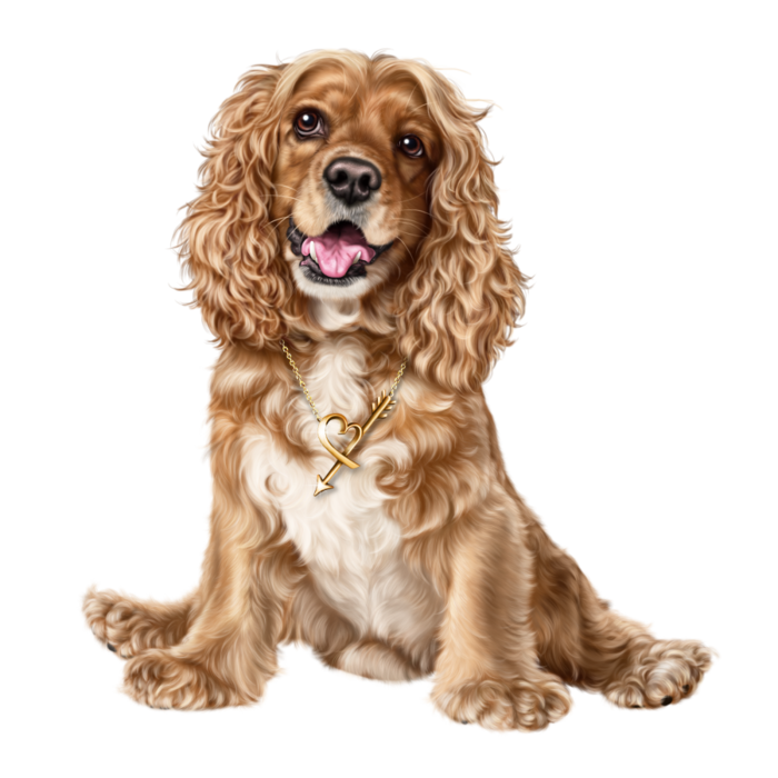 6032303_134509133_6090083_angel_spaniel4 (700x700, 411Kb)