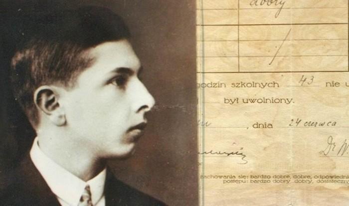Почему Степан Бандера не был осужден Нюрнбергским судом?