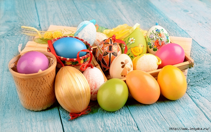 Holidays_Easter_Eggs_476040 (700x437, 293Kb)
