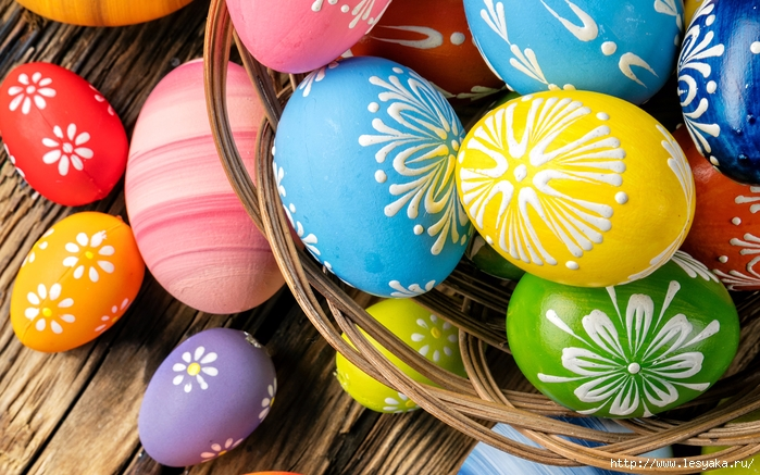 Holidays_Easter_Eggs_517744_2560x1600 (700x437, 313Kb)