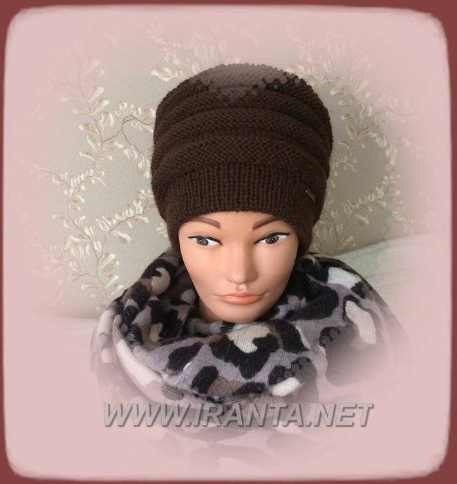 шапочка кубанка самое интересное в блогах