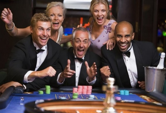 134944284 041517 1231 5 Какие были самые большие выигрыши в казино?