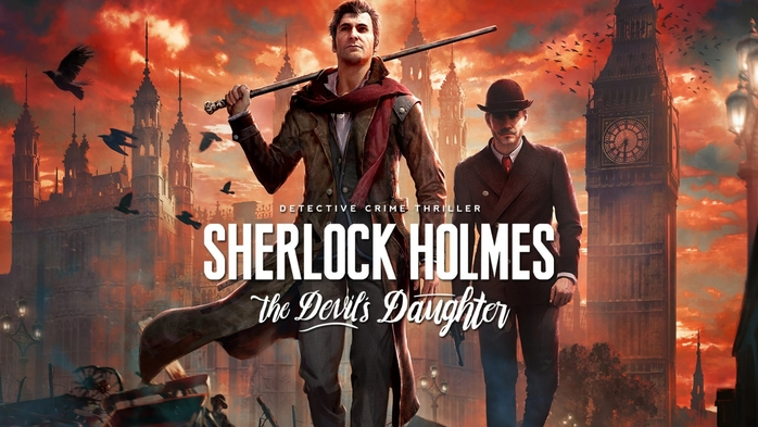 3936605_Sherlock_Holmes_The_Devils_Daughter (700x393, 233Kb)