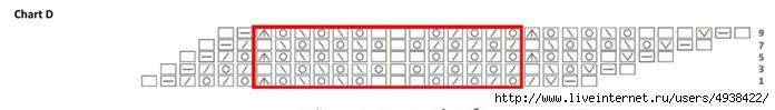 кк13 (700x99, 43Kb)