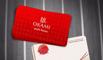 Превью okami-business-card (600x350, 126Kb)