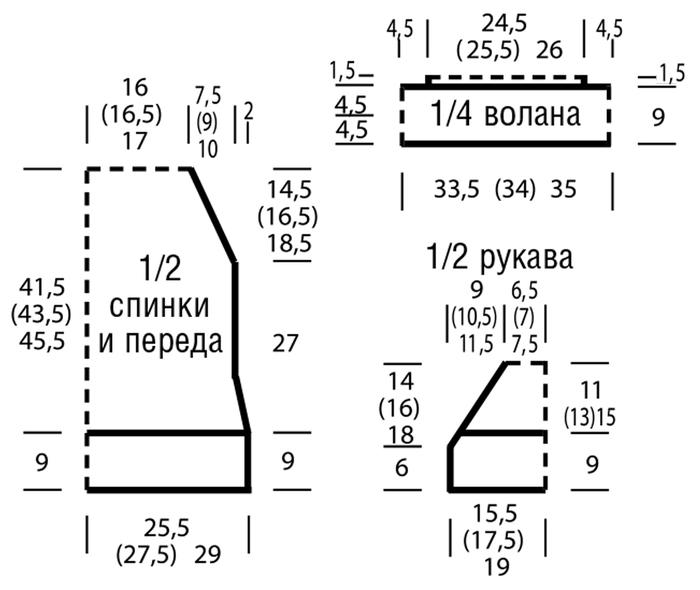http://img0.liveinternet.ru/images/attach/d/1/135/148/135148938_3937385_e888e85a7ead76589f44cb9e6489d8e3.jpg