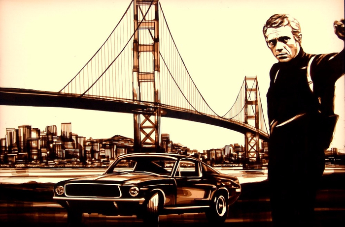 Tape-art-by-Max-Zorn-Bullitt (700x462, 316Kb)