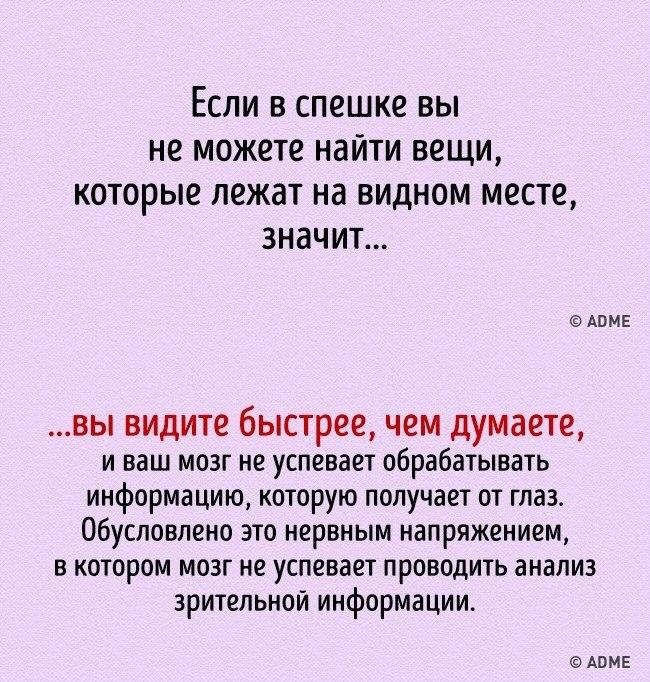 http://img0.liveinternet.ru/images/attach/d/1/135/174/135174082_2.jpg