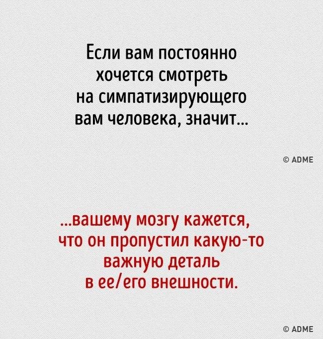 http://img0.liveinternet.ru/images/attach/d/1/135/174/135174084_4.jpg