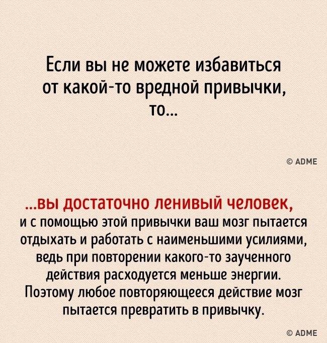http://img0.liveinternet.ru/images/attach/d/1/135/174/135174090_10.jpg