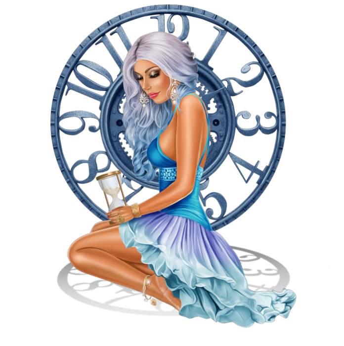 Angel_Time5 (696x700, 551Kb)