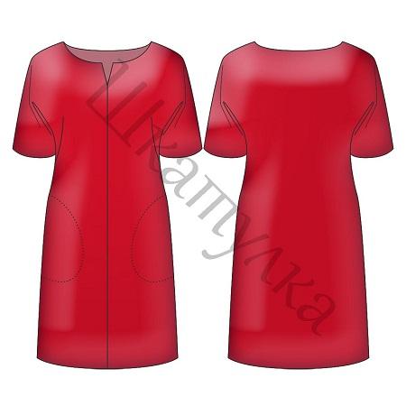 946b55f5bb1a485 платье | Записи с меткой платье | K_a_k_t_u_s : LiveInternet ...