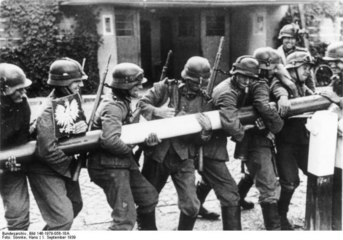 4920201_bundesarchiv_bild_146_1979_056_18a_polen_schlagbaum_deutsche_soldaten_592 (700x490, 56Kb)