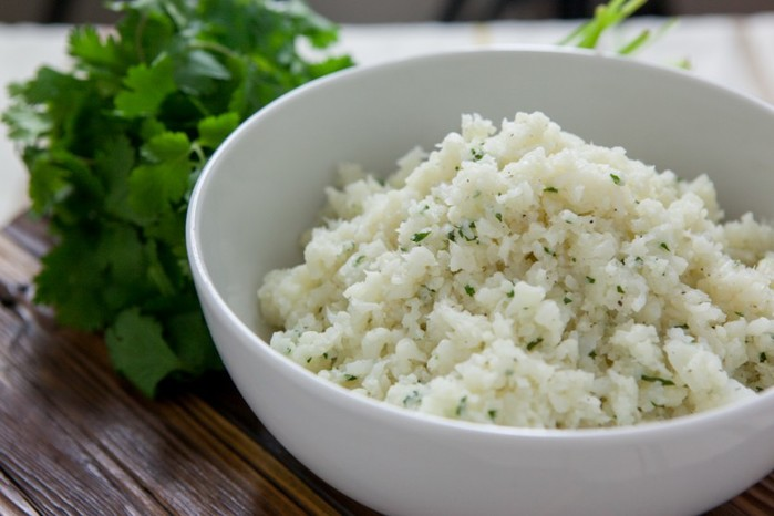 cauliflower-rice-basic (700x466, 61Kb)