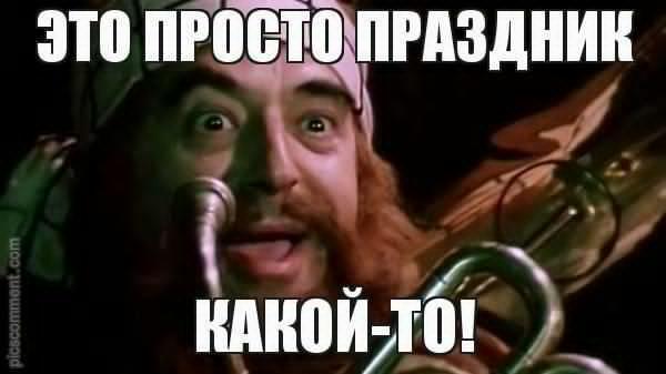 Артилерія ЗСУ знищила 5 російських найманців і 5 поранила, - російський офіцер Тхоржевський - Цензор.НЕТ 490