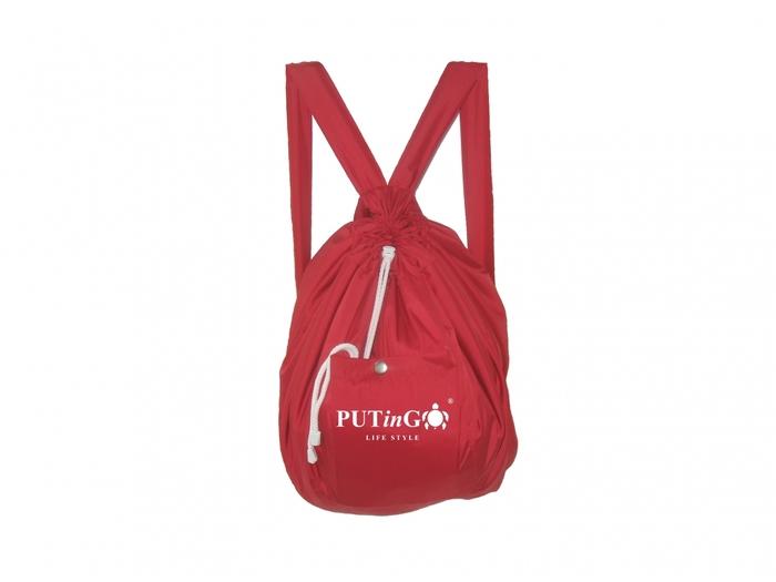 b761694b3163 сумка для пикника - Самое интересное в блогах