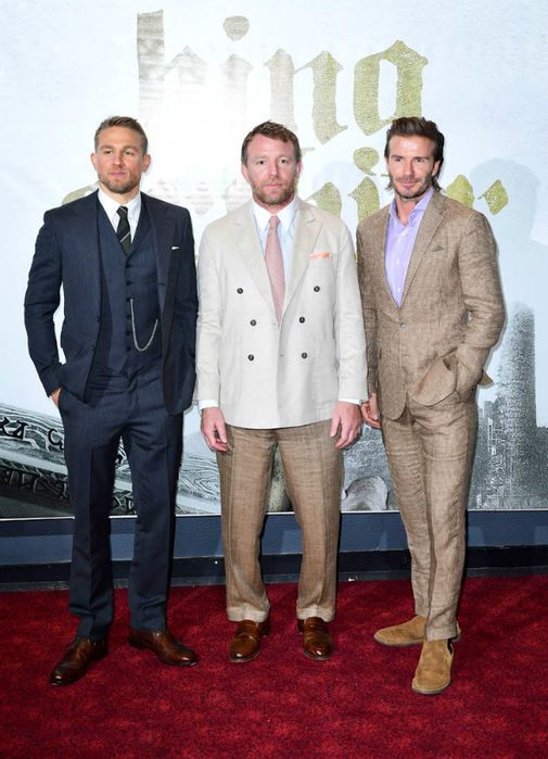 guy-becks-charlie-10may17-02 (505x700, 377Kb)